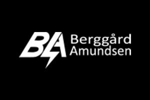 Berggård Amundsen