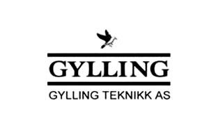 gylling_teknikk