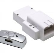 Komfyrvakt med trådløs føler SGK410
