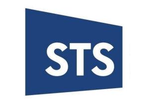 Solar STS