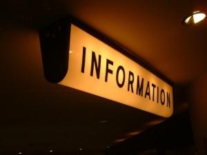 Informasjon Komfyrvakt Elektro-Sivert