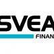 Svea Finans SveaPayStore