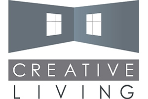 Creative Living AS- 300x200