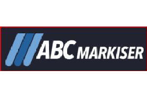 ABC Markiser- 300x200